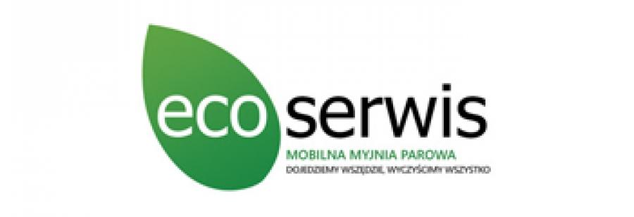 EcoSerwis - Parowa myjnia samochodowa