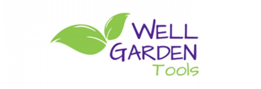 WellGarden - Services Maintenance Clearance Gardening Moving Lawn