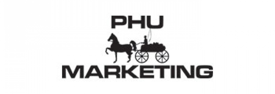 PHU Marketing