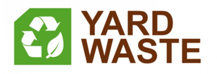 YardWaste