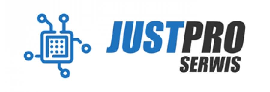 JustPro - Serwis | Naprawa tabletów, serwis laptopów