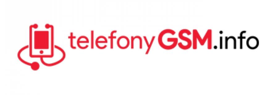 TelefonyGSM.info - Serwis telefonów GSM