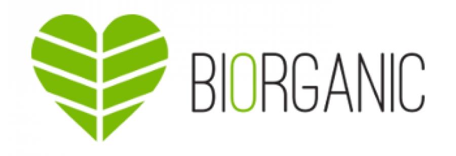 Biorganic24.pl - Sklep internetowy z kosmetykami naturalnymi